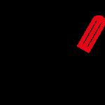 Maintenance interphone, vidéophone
