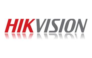 videosurveillance hik-vision