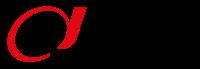 Vidéosurveillance et interphones Dahua